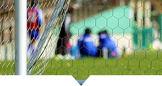 スポーツビジョンサポートのイメージ